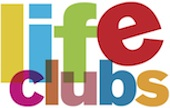 LifeClubs